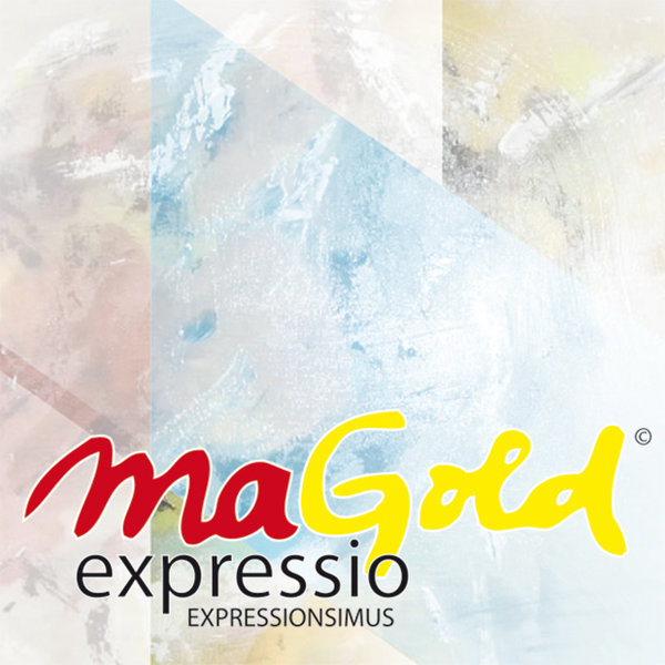 MAGOLD EXPRESSIO